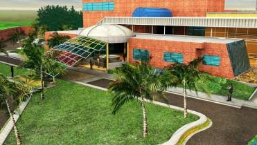 Club Portugues Venezolano, C.A.